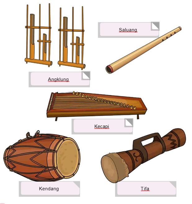 sd4-alat-musik