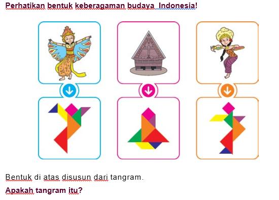 sd4-tangram
