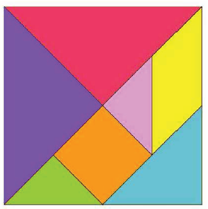 sd4-tangram2-png