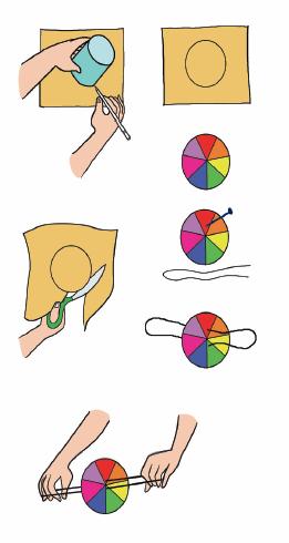 sd4-cakram-warna