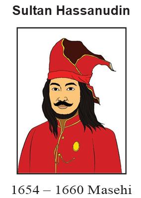 sd4-sultan-hasanudin