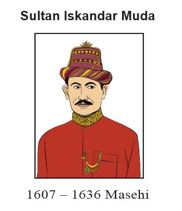 sd4-sultan-iskandar-muda